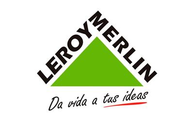 portarrollos cocina Leroy Merlin, portarrollos de cocina Leroy Merlin, portarrollos papel cocina Leroy Merlin, portarrollos de cocina en Leroy Merlin, portarrollos cocina pared Leroy Merlin